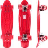 Skate-Cruiser-Creme-Red-22