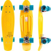 Skate-Cruiser-Creme-Yellow-22