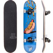Skate-Cisco-Pro-Dog-Hot