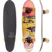 Longboard-Flying-Herby-38