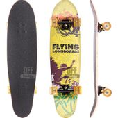Longboard-Flying-Surfer-38