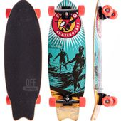 Skate-Cruiser-Flying-Basic