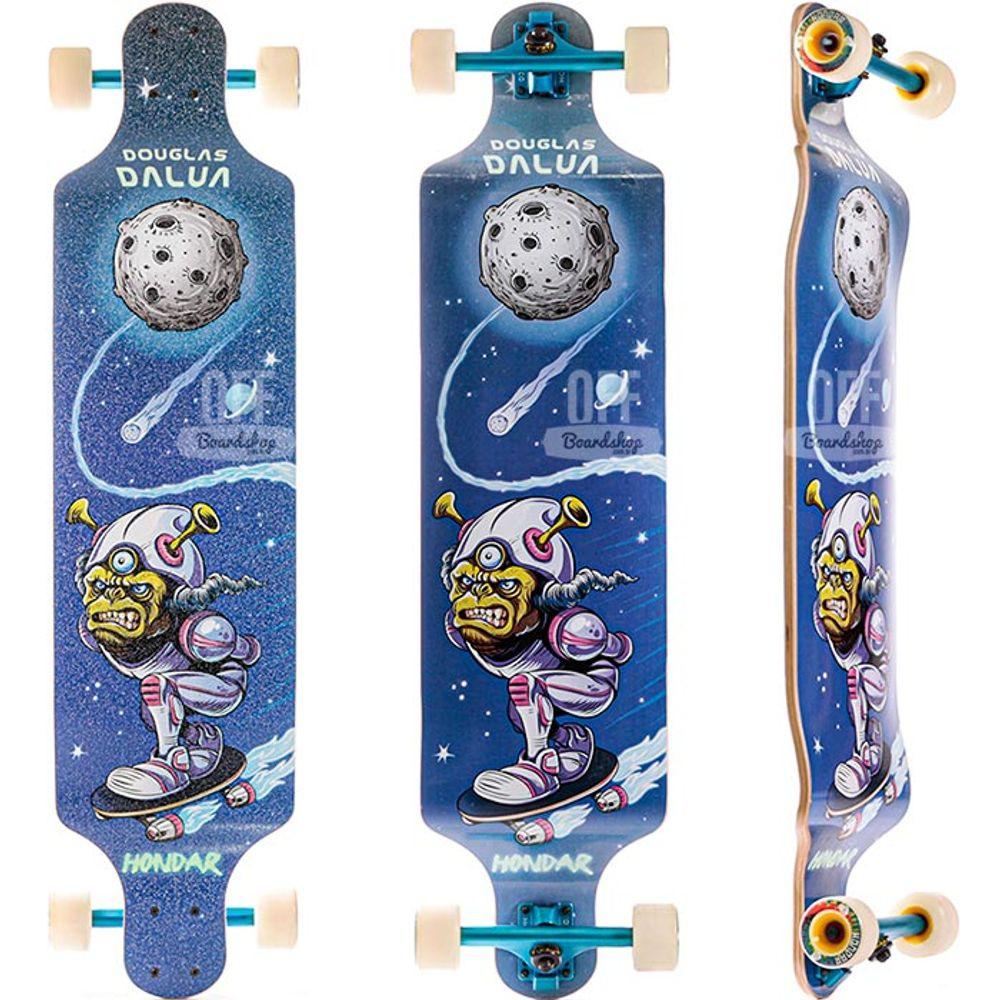 Longboard-Hondar-Drop-Space-Douglas-Dalua-40