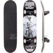 Skate-Solo-Decks-Turn-Down-For-What
