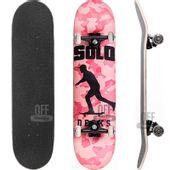 Skate-Solo-Decks-Pro-Pink