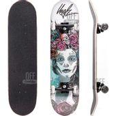 Skate-Urgh-Float-Catrina