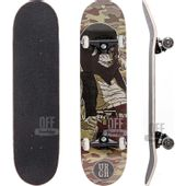 Skate-Urgh-Camufle