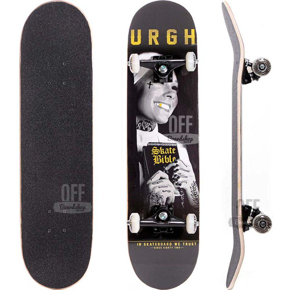 Skate-Urgh-Float-Skate-Bible