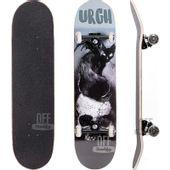 Skate-Urgh-Black-Cat
