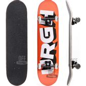 Skate-Urgh-Float-Block