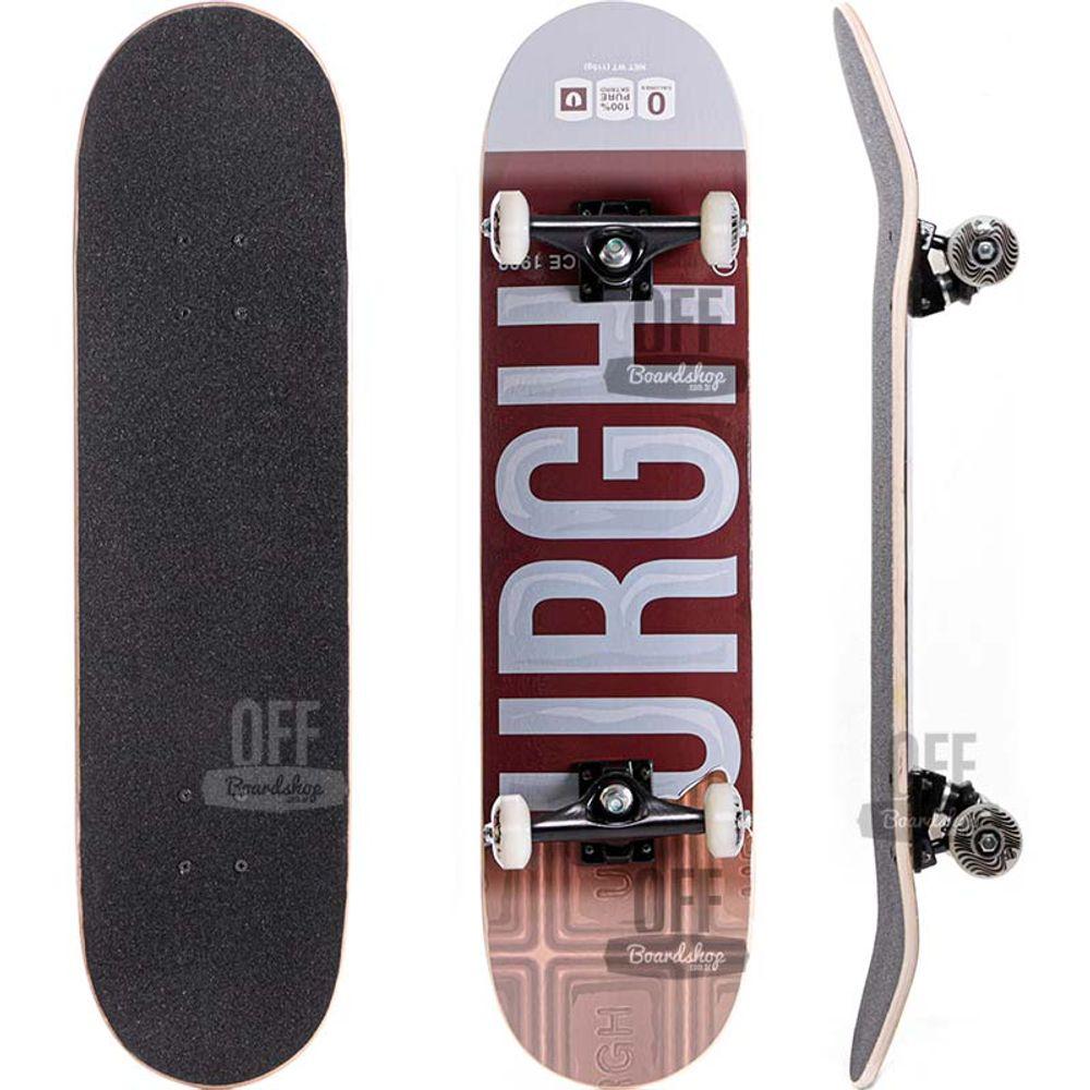 Skate-Urgh-Float-Chocolate-Bar