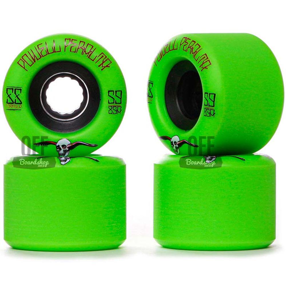Roda-Bones-G-SLIDES-59MM-PP-85A-Green