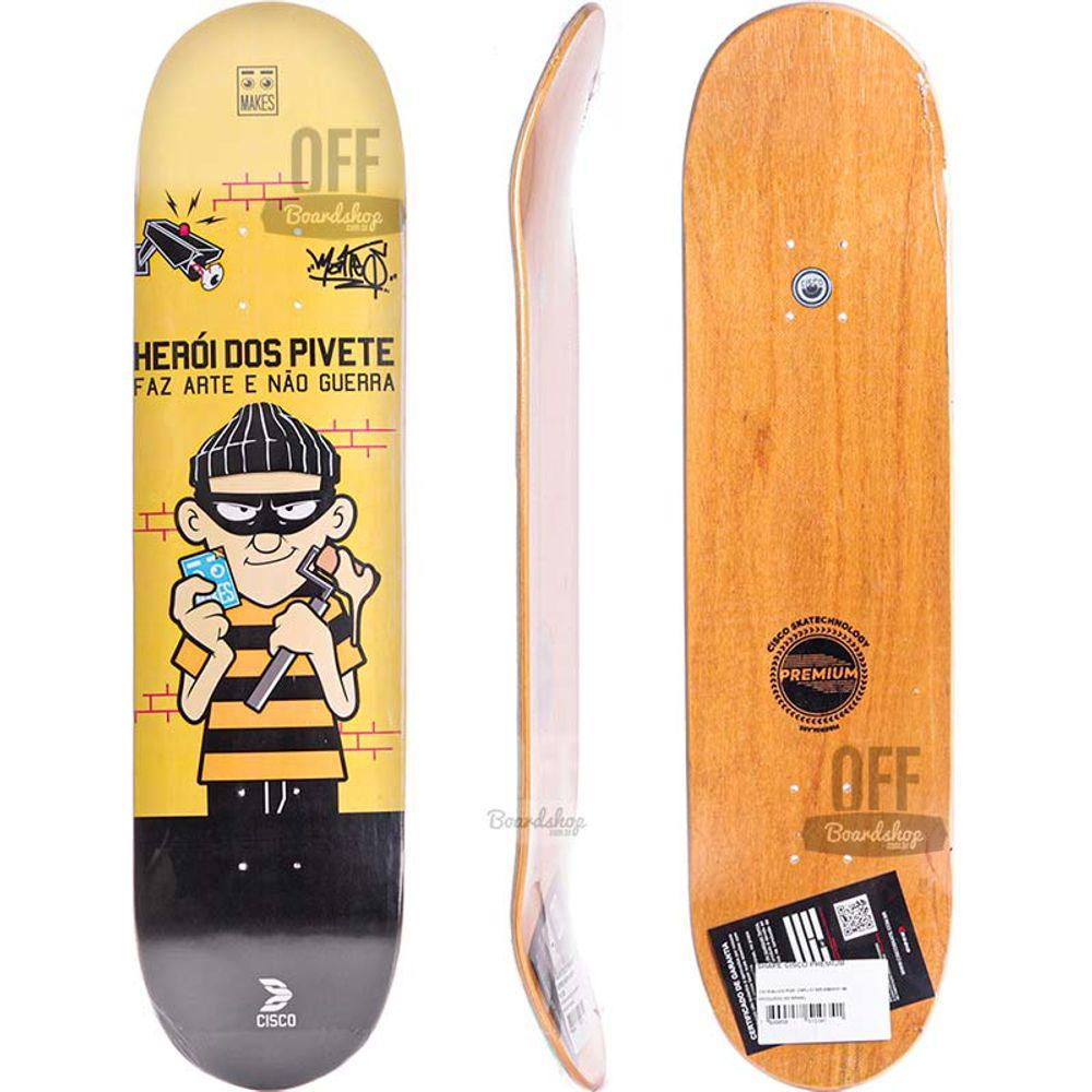 Shape-Premium-Cisco-X-Makes-Herois-dos-Pivete-8