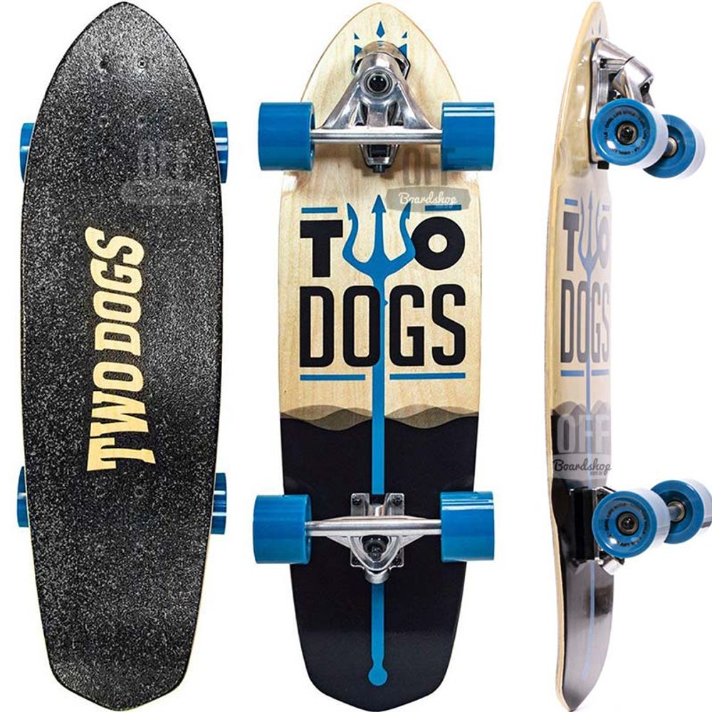 TDG010007-Simulador-de-Surf-Two-Dogs-Neptuno-30