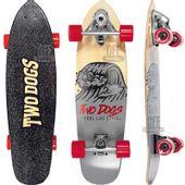 TDG010008-Simulador-de-Surf-Two-Dogs-Surf-Dog-27