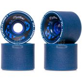 Roda-Flying-Blue-72mm-75A-1