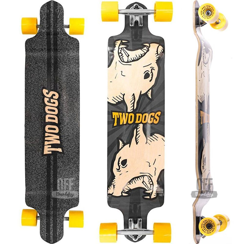 Longboard-Two-Dogs-Low-Gravity-Mad-Dog-41