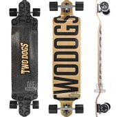 Longboard-Two-Dogs-Low-Gravity-Cool-Life-41
