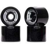Roda-Urgh-Black-75-MM