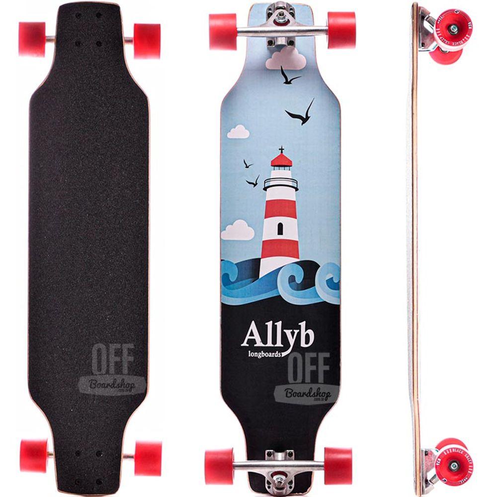 Longboard-Allyb-Lighthouse-37
