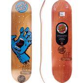 Shape-Santa-Cruz-Hand-Wood-7-75