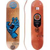 Shape-Santa-Cruz-Hand-Wood-8-5