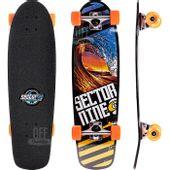 Skate-Cruiser-Sector-9-Alani-30-5-