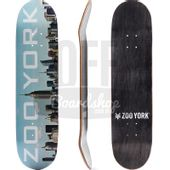 Skate-Zoo-York-Golden-Era-8.0-
