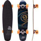 Longboard-Sector-9-Flagship-31-