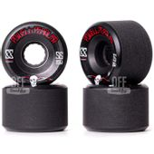 Roda-Powell-Peralta-G-SLIDES-56mm-PP-85A-Black