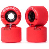 Roda-Powell-Peralta-G-SLIDES-59mm-PP-85A-Red