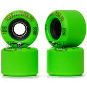 Roda-Powell-Peralta-G-SLIDES-59MM-PP-85A-Green
