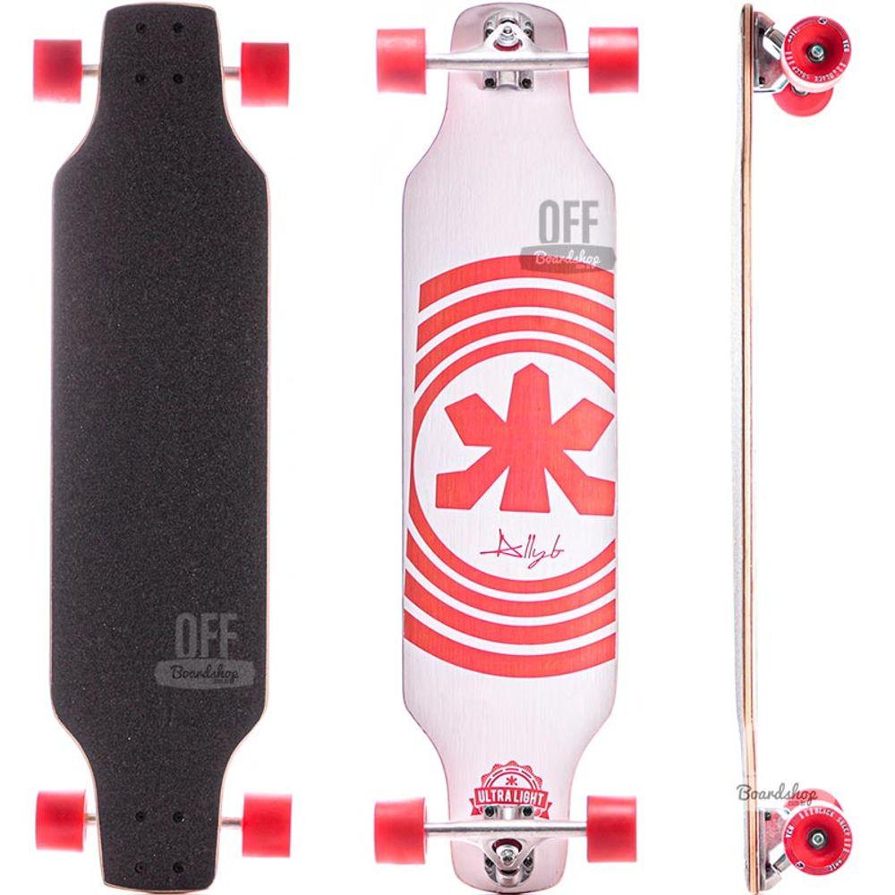 Longboard-Allyb-Logo-Red-37