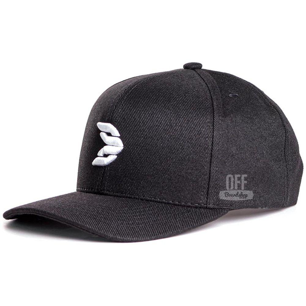 Bone-Cisco-Strapback-Logo-BlackWhite-1