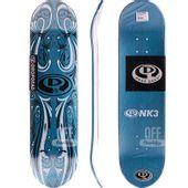 Shape-Drop-Dead-Nk3-Premium-Lowriders-Elipse-Azul-8