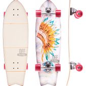 Skate-Simulador-de-Surf-Hondar-Indian-Head-33