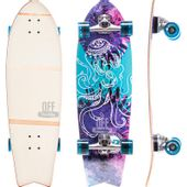 Skate-Simulador-de-Surf-Hondar-Octopus-Art-33