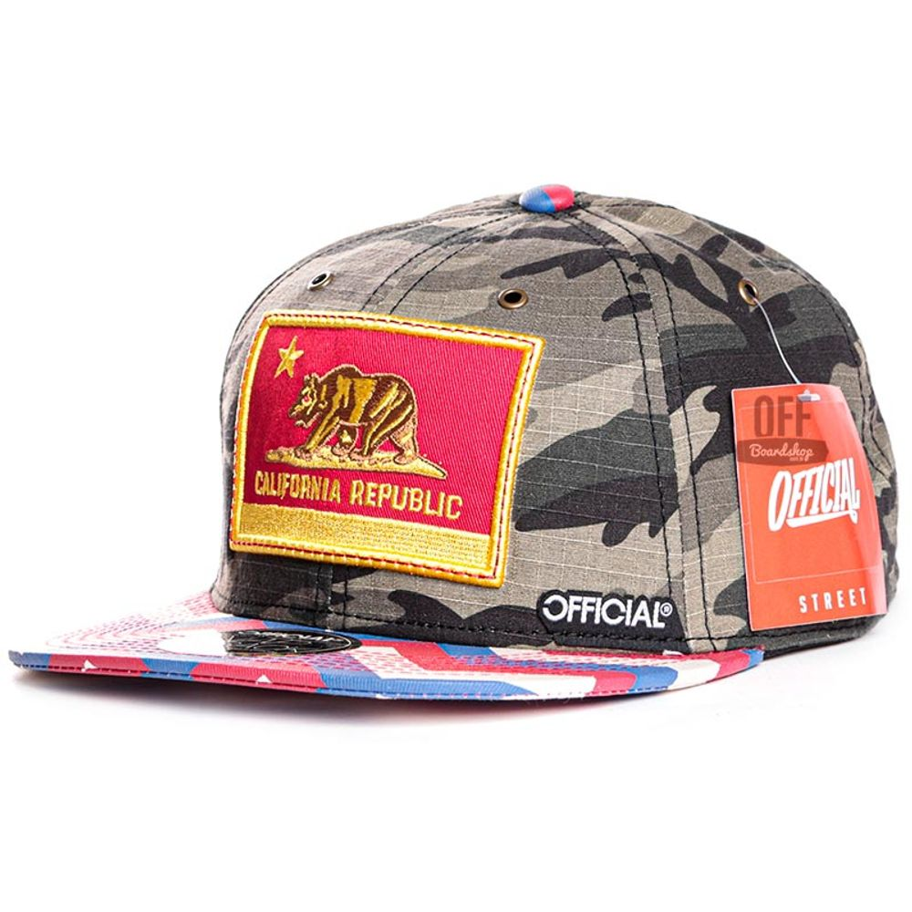 Bone-Official-California-Camuflado-Snapback-1