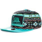 Bone-Official-California-Strapback-1