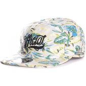 Bone-Official-Branco-Snapback-1