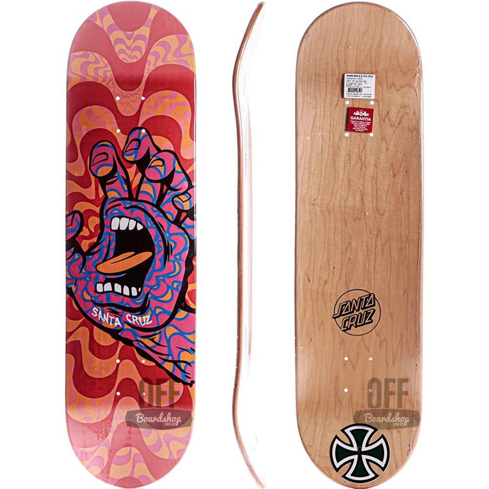 Shape-Santa-Cruz-Kaleido-Hand-8.5