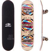 Skate-Mormaii-Coconut