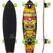 Skate-Cruiser-Perfect-Line-Totem-32