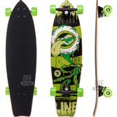 Skate-Cruiser-Perfect-Line-Green-Eyes-32