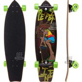Skate-Cruiser-Perfect-Line-Marley-SK8-32