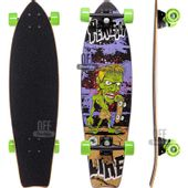 PRF010005-Skate-Cruiser-Perfect-Line-Frank-32