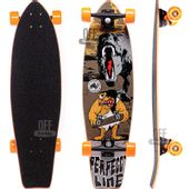 Skate-Cruiser-Perfect-Line-Caveman-32