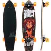 Skate-Cruiser-Perfect-Line-Lion-Marola-32