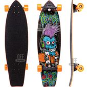 Skate-Cruiser-Perfect-Line-Punk-Skull-32