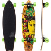 Skate-Cruiser-Perfect-Line-Bob-Yellow-32
